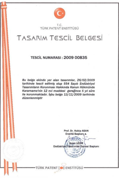 TASARIM_TESCL2