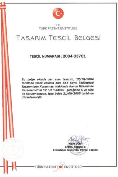 TASARIM_TESCL4