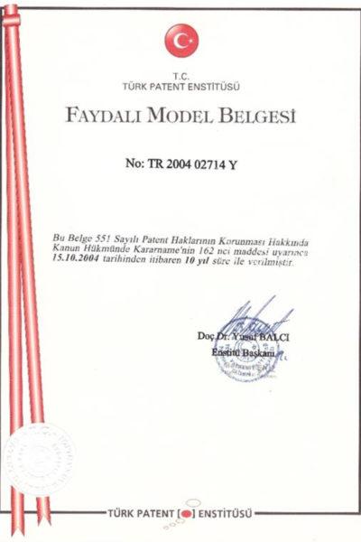 FAYDALI_MODEL