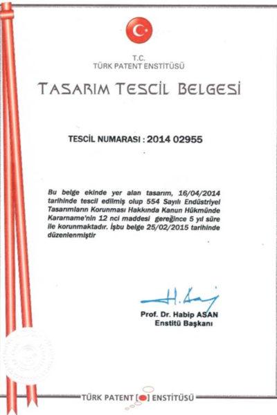 TASARIM_TESCL_1