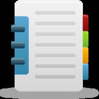 catalog-icon