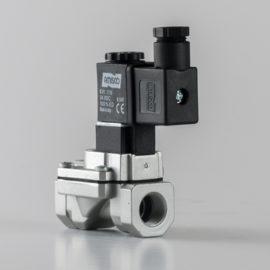 sgm-102