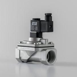 sgm-105-1